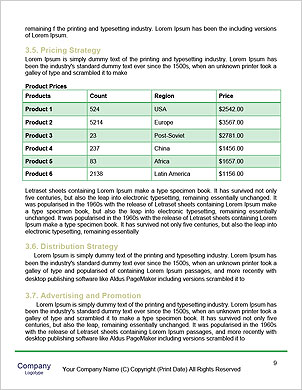0000085233 Word Template - Page 9