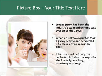 0000085234 PowerPoint Templates - Slide 13