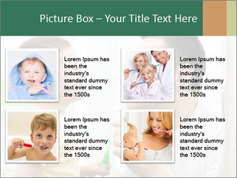 0000085234 PowerPoint Templates - Slide 14