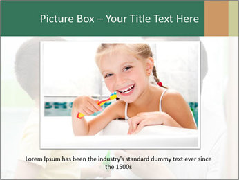 0000085234 PowerPoint Templates - Slide 16