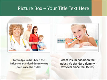 0000085234 PowerPoint Templates - Slide 18