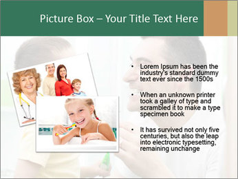 0000085234 PowerPoint Templates - Slide 20