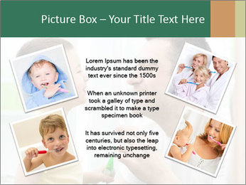 0000085234 PowerPoint Templates - Slide 24