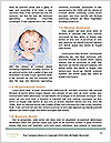 0000085234 Word Templates - Page 4