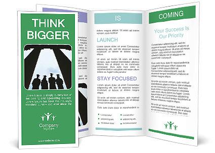 0000085235 Brochure Templates