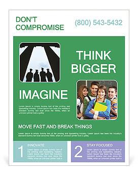 0000085235 Flyer Templates