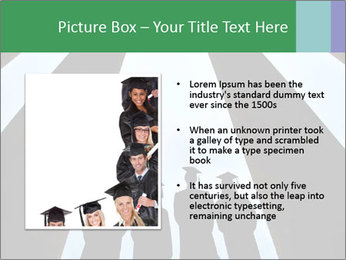 0000085235 PowerPoint Templates - Slide 13