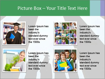 0000085235 PowerPoint Templates - Slide 14