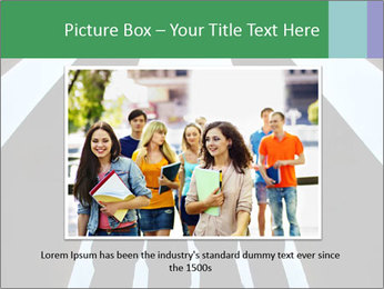 0000085235 PowerPoint Templates - Slide 15