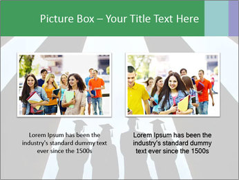 0000085235 PowerPoint Templates - Slide 18
