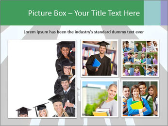 0000085235 PowerPoint Templates - Slide 19