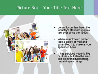 0000085235 PowerPoint Templates - Slide 20