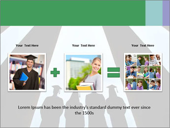 0000085235 PowerPoint Templates - Slide 22