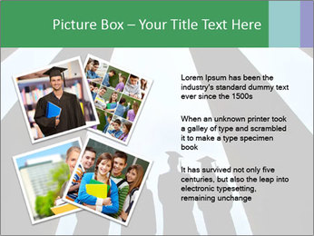 0000085235 PowerPoint Templates - Slide 23