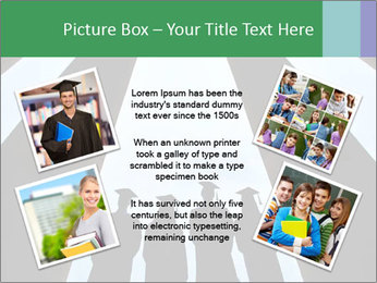 0000085235 PowerPoint Templates - Slide 24