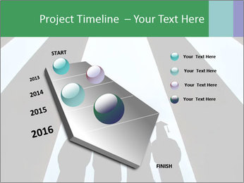 0000085235 PowerPoint Templates - Slide 26