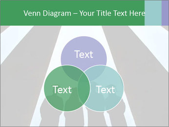 0000085235 PowerPoint Templates - Slide 33