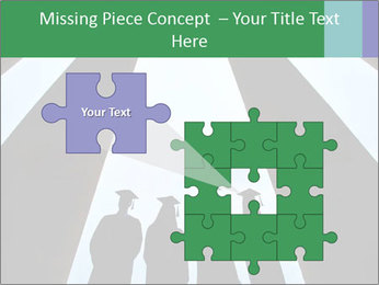 0000085235 PowerPoint Templates - Slide 45