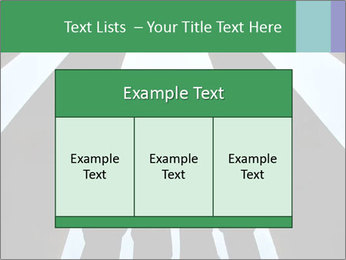 0000085235 PowerPoint Templates - Slide 59