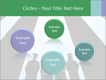 0000085235 PowerPoint Templates - Slide 77