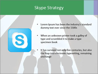 0000085235 PowerPoint Templates - Slide 8