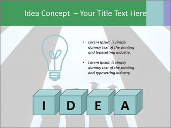 0000085235 PowerPoint Templates - Slide 80