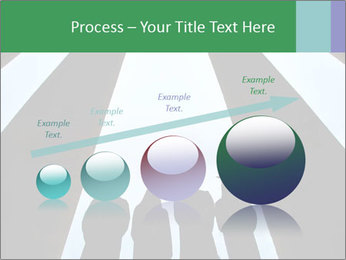 0000085235 PowerPoint Templates - Slide 87