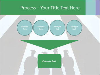 0000085235 PowerPoint Templates - Slide 93