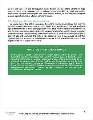 0000085235 Word Template - Page 5
