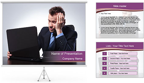 0000085236 PowerPoint Template