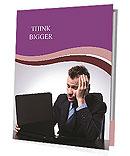 0000085236 Presentation Folder
