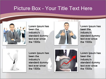 0000085236 PowerPoint Templates - Slide 14