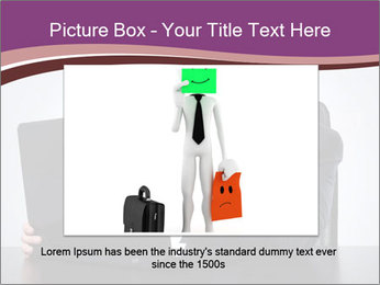 0000085236 PowerPoint Template - Slide 16