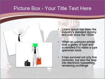 0000085236 PowerPoint Template - Slide 20