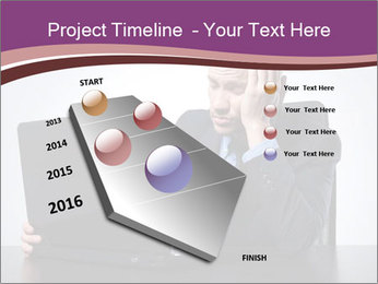 0000085236 PowerPoint Template - Slide 26
