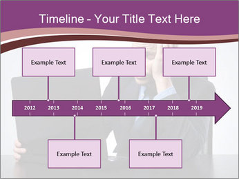 0000085236 PowerPoint Template - Slide 28