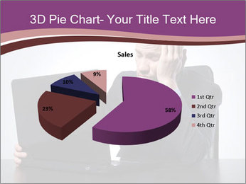 0000085236 PowerPoint Template - Slide 35