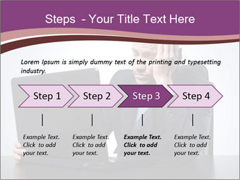 0000085236 PowerPoint Template - Slide 4