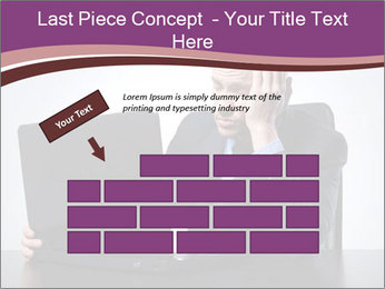 0000085236 PowerPoint Template - Slide 46