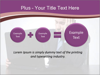 0000085236 PowerPoint Template - Slide 75