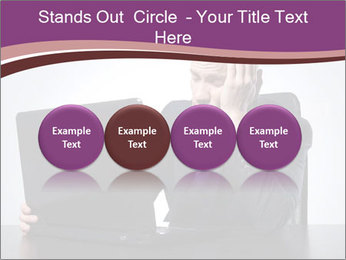 0000085236 PowerPoint Template - Slide 76