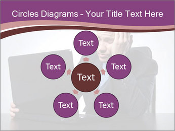 0000085236 PowerPoint Template - Slide 78