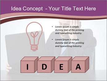 0000085236 PowerPoint Template - Slide 80