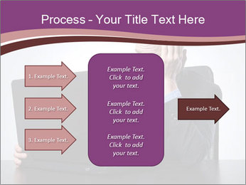 0000085236 PowerPoint Template - Slide 85