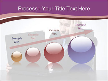 0000085236 PowerPoint Template - Slide 87