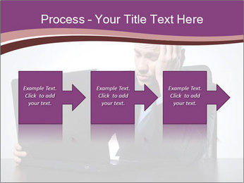 0000085236 PowerPoint Template - Slide 88