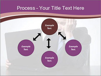 0000085236 PowerPoint Templates - Slide 91