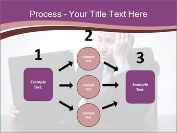 0000085236 PowerPoint Template - Slide 92