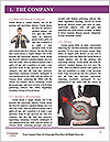 0000085236 Word Templates - Page 3