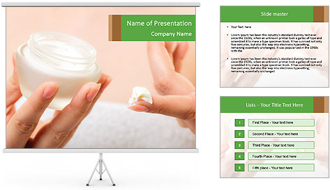 0000085237 PowerPoint Template